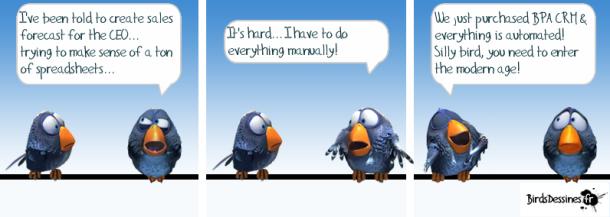 bird-tweets